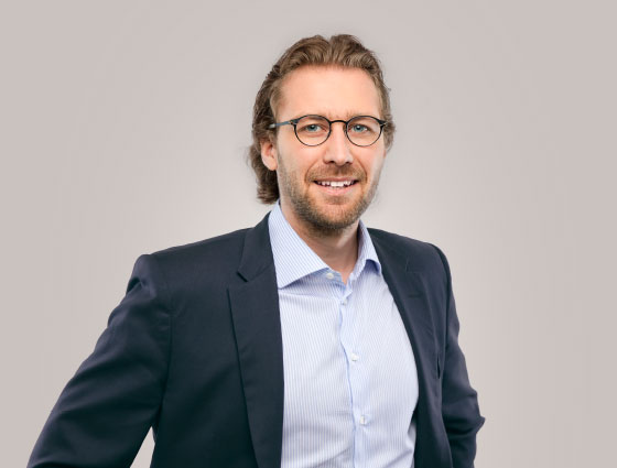 Sebastian_Bretzmann