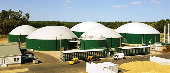 biogasanlage_torgelow