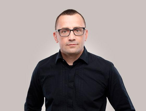 Markus_Lehmann